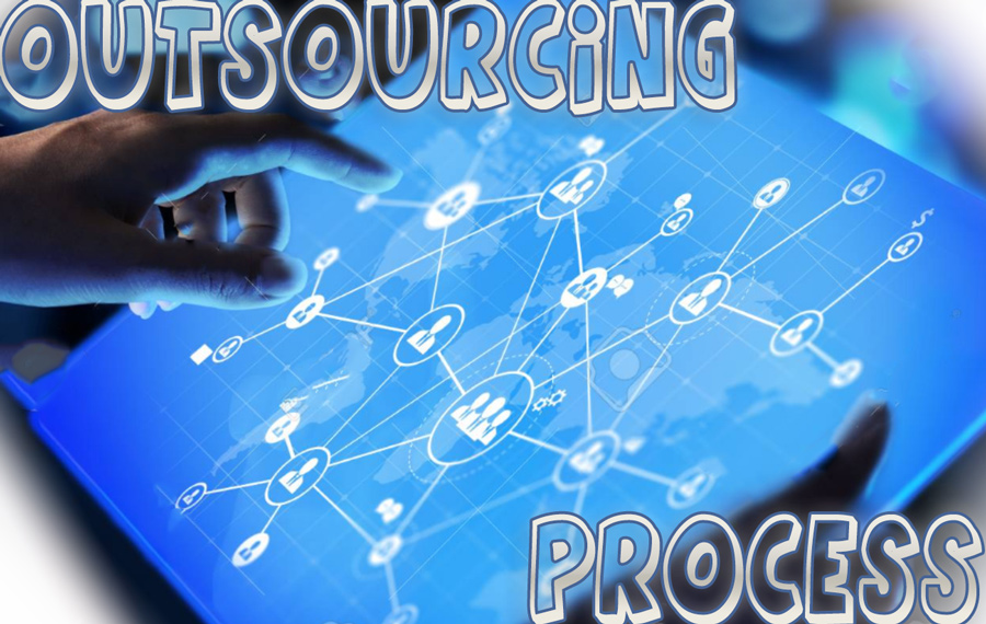 IT outsourcing services, why outsource IT Support